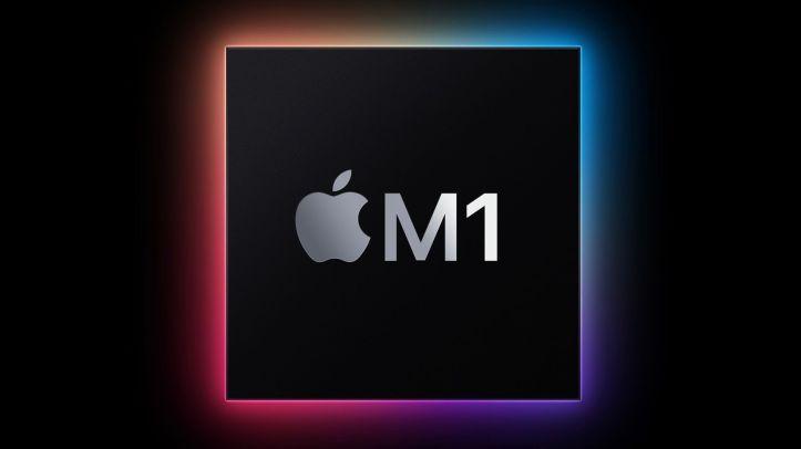 Chip M1 para Mac