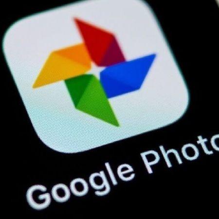 Google Fotos para iPhone y iPad