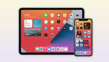 iOS 14 y iPadOS 14