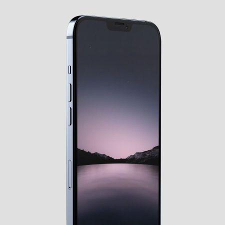 "Apple Event del iPhone 13: ""California Streaming"""