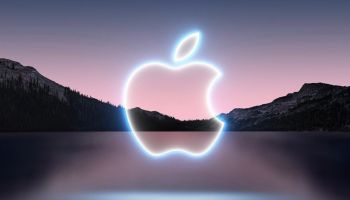 Keynote Apple: California Streaming